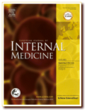 European-Journal-of-Internal-Medicine